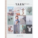 Yarn nr 1 scheepjes - The sea issue