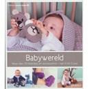 Marie claire - babywereld (ptr op=op)