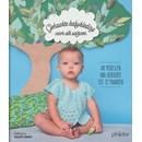 Marie claire - Gehaakte babykleding voor elk seizoen (op=op)