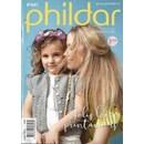 Phildar nr 647