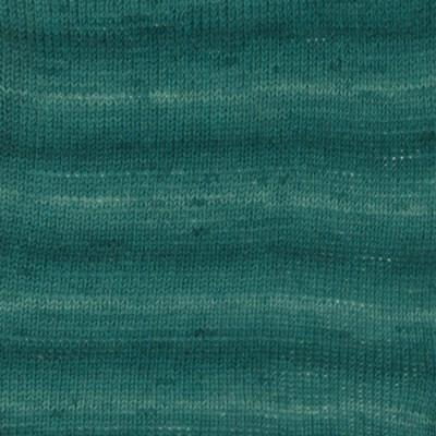 DROPS Fabel 918 Smaragd