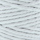 Piping cord 3 mm (per meter) (op=op)