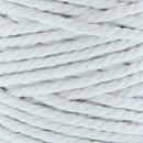 Piping cord 4 mm (per meter)