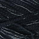 Las vegas 1 zwart - Lammy Yarns
