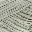 Las vegas 791 zand - Lammy Yarns