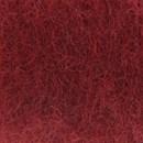 Bhedawol rood warm 0040 (25 gram)