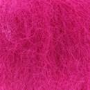 Bhedawol roze cyclaam 0070 (25 gram)