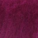 Bhedawol rood kool 0090 (25 gram)