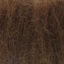 Bhedawol bruin 0200  (25 gram)
