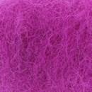 Bhedawol roze donker 0260 (25 gram)