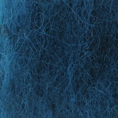 Bhedawol blauw navy 0270 25 gram