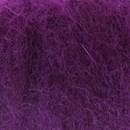 Bhedawol rood paars 0415 (25 gram)