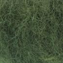 Bhedawol groen olijf 0435 (25 gram)