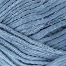 Las vegas 22 blauw - Lammy Yarns