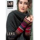 Lang Yarns magazine 236 2016-2017