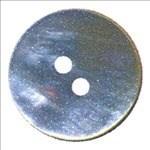 Knoop 25 mm 40 parelmoer