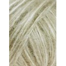 Lang Yarns Mohair trend 953.0096