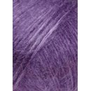 Lang Yarns Mohair trend 953.0046