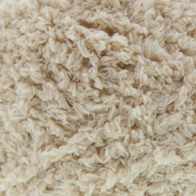 Scheepjes sweetheart soft - 05 beige