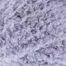 Scheepjes sweetheart soft - 13 licht paars