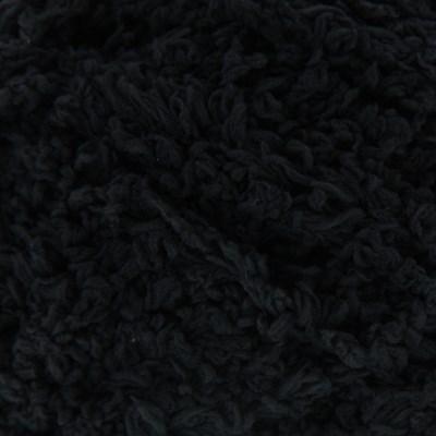 Scheepjes sweetheart soft - 04 zwart