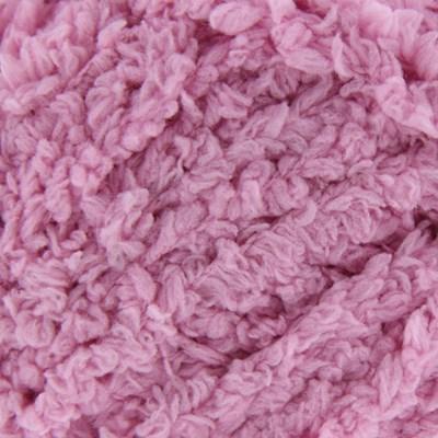 Scheepjes sweetheart soft - 09 roze
