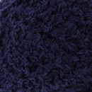Scheepjes sweetheart soft - 10 marine blauw