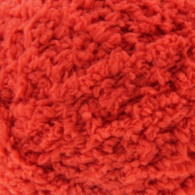Scheepjes sweetheart soft - 11 rood