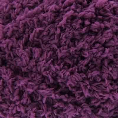 Scheepjes sweetheart soft - 14 licht aubergine