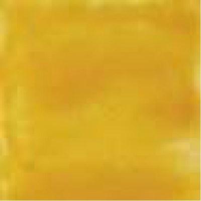 Gallery Glass 16455 sunflower