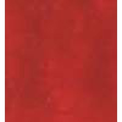 Gallery Glass 16015 ruby red