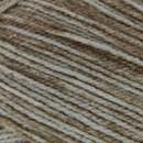 Scheepjes Velvet 850 Crawford - zand