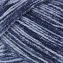 Scheepjes Velvet 853 Leigh - donker blauw