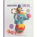 Amigurumi Circus (op=op)