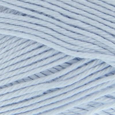 Phildar Phil coton 2 Ciel 0003