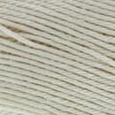 Phildar Phil coton 2 Ecru 0032