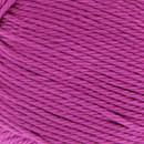 Phildar Phil coton 2 Fuchsia 0036 (op=op)
