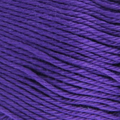 Phildar Phil coton 2 Violet 0038 - 1349