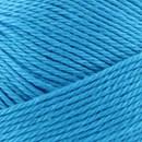 Phildar Phil coton 2 Turquoise 0041