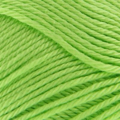 Phildar Phil coton 2 Pistache 0043