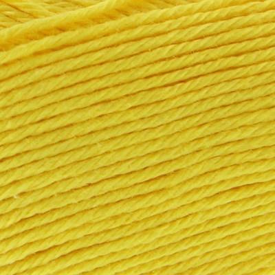 Phildar Phil coton 2 Soleil