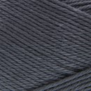 Phildar Phil coton 2 Minerai 0048