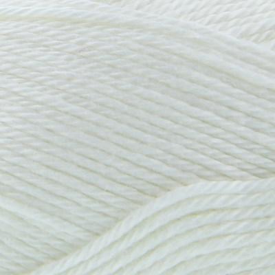 Phildar Phil coton 2 Craie 0049