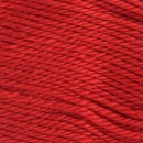 Phildar Phil coton 2 Cerise 0050