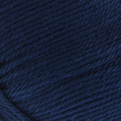 Phildar Phil coton 2 Naval 0051