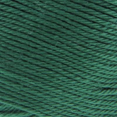 Phildar Phil coton 2 Cedre 0055
