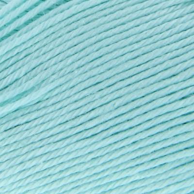 Phildar Phil coton 2 Jade 0058