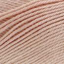 Phildar Phil coton 2 Poudre 0062
