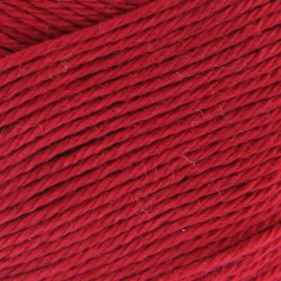 Phildar Phil coton 2 Griotte 0064
