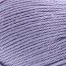 Phildar Phil coton 2 Lavande 0069